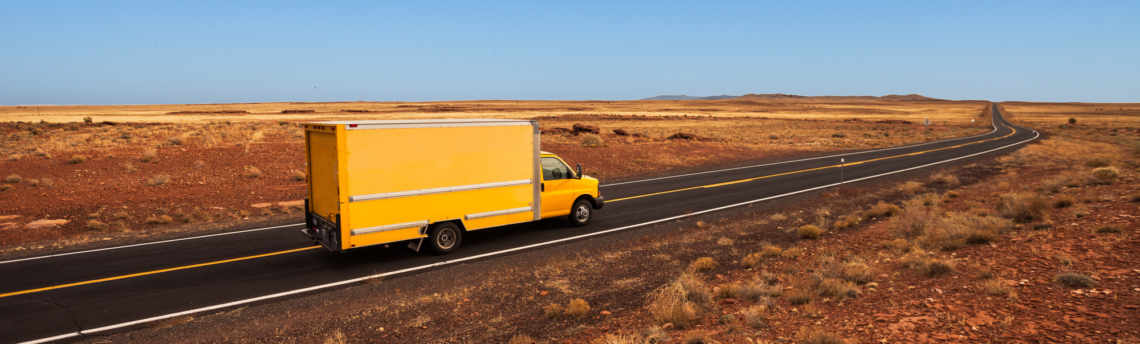 How to Find Long Distance Movers