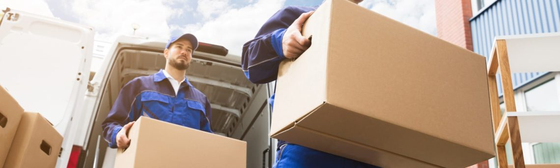 How to Choose Long Distance Movers